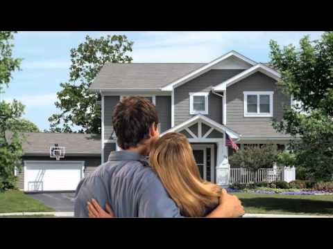 RealEstate.com TV Commercial Picture Your Home Here