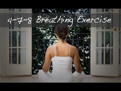 breathing exercises gay hendricks