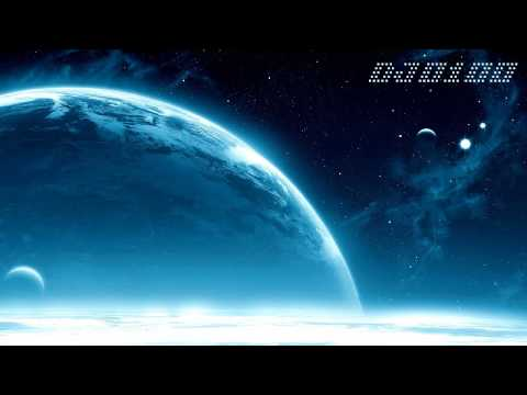 dj0100 Trance Set 0014 HD
