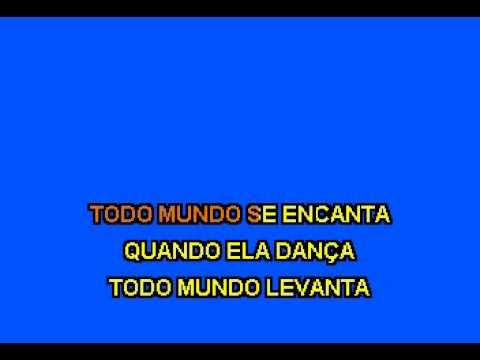 Baixar Roberto Carlos   Furduncio   KKT Karaoke
