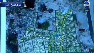 د/ابراهيم عشماوى : قناة السويس الجديدة مدينة عبارة عن هونج كونج و سنغافورة مجتمعة