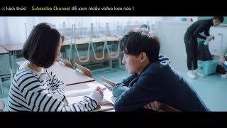 [Vietsub] Trailer Thầm Yêu Quất Sinh Hoài Nam 2019