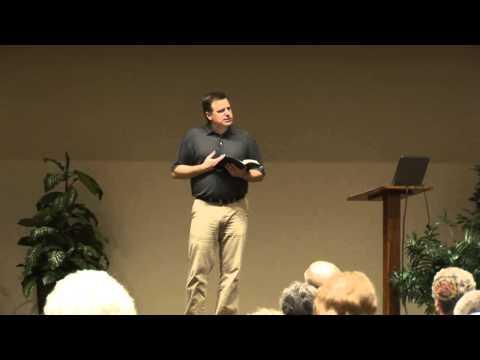 5. James 2:14-26 - www.SacraScript.org