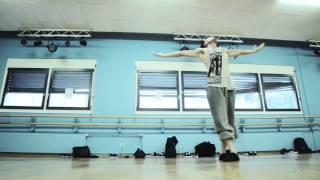 Gabriel Francisco | Pull me down (Ryan Hemsworth Remix) by Mikky Ekko