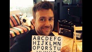 learn the alphabet with damon albarn