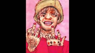 lil-peep-no-respect-freestyle-prod-by-greaf-upload-your-track-coolietracks420gmailcom.jpg