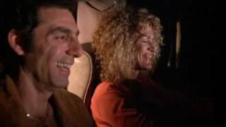 Kramer: He's A Gomer Pyle Fan