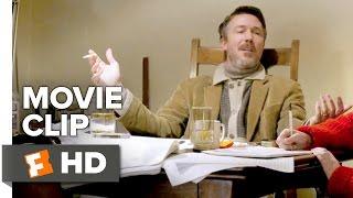 Sing Street Movie CLIP - Duran Duran (2016) - Aidan Gillen, Maria Doyle Kennedy Movie HD