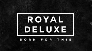I'm A Wanted Man (Official Audio) | Royal Deluxe