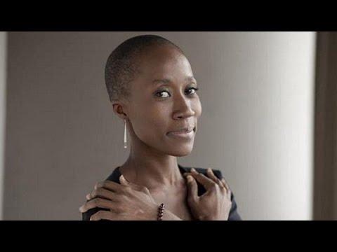 Détenue en prison la chanteuse Rokia Traoré entame une grève de la faim
