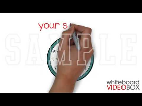 WHITEBOARD VIDEO PACK For Local Businesses V3 Review-$9700 Bonus & 80% Discount