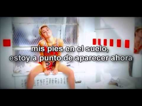 Baixar 23 - Mike Will Made It ft Miley Cyrus, Wiz Khalifa, Juicy J Subtitulada en Español