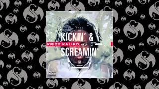 Krizz Kaliko - Kill Shit (Feat. Tech N9ne & Twista)