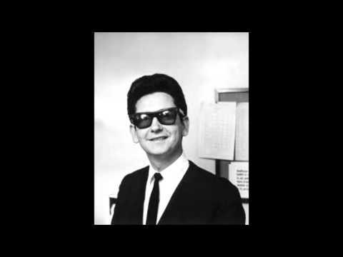 Baixar Roy Orbison