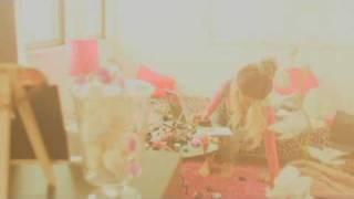 【PV】MAY'S/KISS 〜恋におちて冬〜