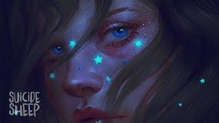 XYLØ - Blue Light