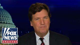 Tucker's big takeaways from the Trump impeachment saga