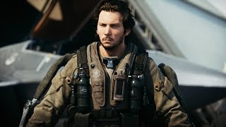 Official Call of Duty® (Gameplay Launch Trailer)