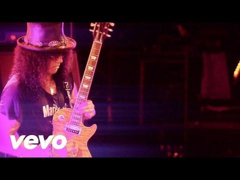 Baixar Slash - Anastasia ft. Myles Kennedy