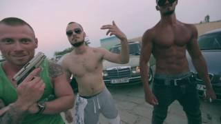 Eddy G - Дай ми / Dai mi ( Official video 2017 )