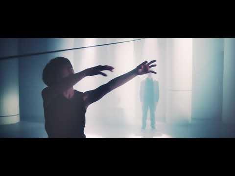 ASIAN KUNG-FU GENERATION 『スリープ』Music Video Short ver.