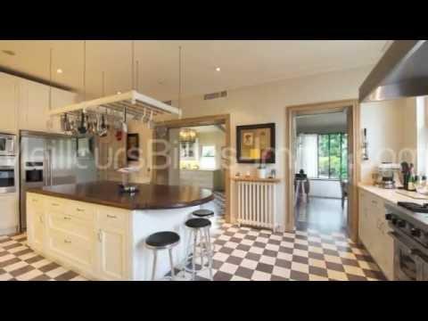agence immobilière paris 17-vente maison-10 pièces 800 m2-saint cloud (92210)