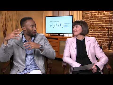 Prince EA, Pre-order the future project