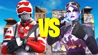 Nick Eh 30 vs FaZe Sway...here's what REALLY happened!