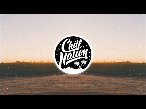Clean Bandit - Symphony ft. Zara Larsson (Steve Reece Remix)