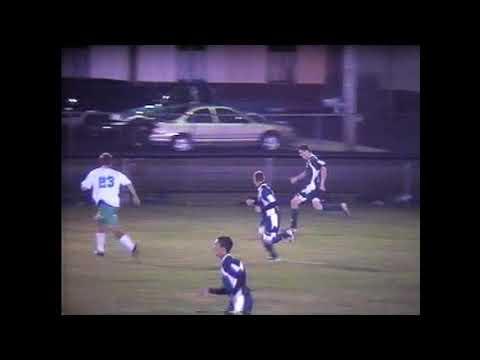 NAC - Seton Catholic Boys  10-15-04