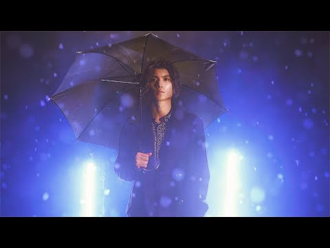 THE SIXTH LIE - In the Rain【OFFICIAL MUSIC VIDEO】