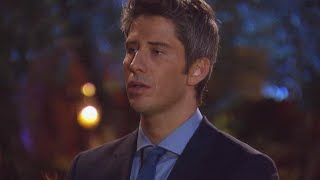 'The Bachelor' Women Are 'Heartbroken' Over Arie's Luyendyk Jr.'s Upcoming Season Finale (Exclusi…
