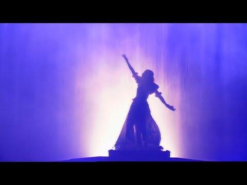 松任谷由実 - SWEET DREAMS (YUMING SPECTACLE SHANGRILA II)
