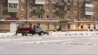 СТЕБНИК найкращий день весни))))березень 2013