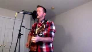the-light-disturbed-acoustic-cover.jpg