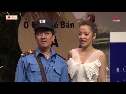 Ơn Giời Cậu Đây Rồi - Tập 4: Teaser | Ưng Hoàng Phúc, Y Nhung, Lan Phương, Trương Quỳnh Anh