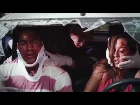 Carnaval: campanha alerta sobre acidentes