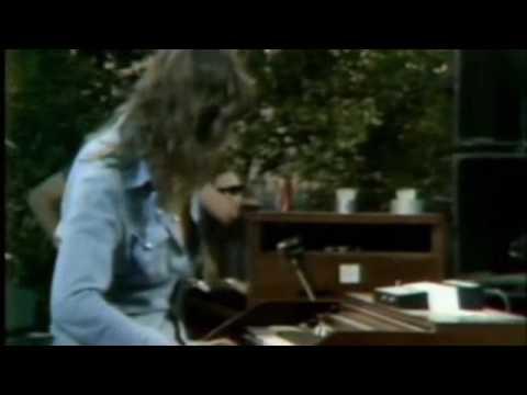 Baixar Deep Purple - Burn (Subtitulos en Español)