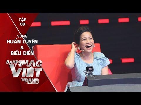 Coi cùng cười P11 ● Những khoảnh khắc hài hước 2017