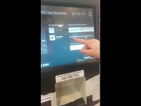 Sc total bitcoin slot srl, sc total bitcoin slot srl – Profile – Big Hairy Dog Forum