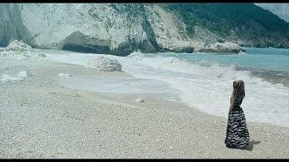 Deepcentral ft Eleftheria - Raindrops - Official Video Clip