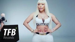 a$ap ferg ft. Nicki Minaj - Plain Jane (ilkan Günüç Remix)