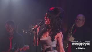 Rehab - The Winehouse Experience