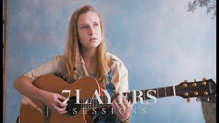 Billie Marten - Live - 7 Layers Sessions #96