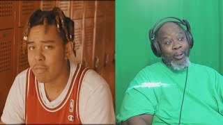 dad-reacts-to-ybn-cordae-scotty-pippen-dir-by-_colebennett_.jpg