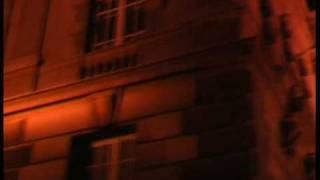 Misko Plavi Trio - After the explosion