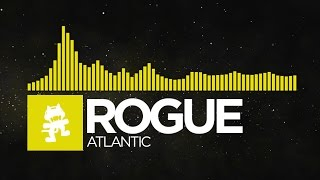 [Electro] - Rogue - Atlantic [Monstercat Release]