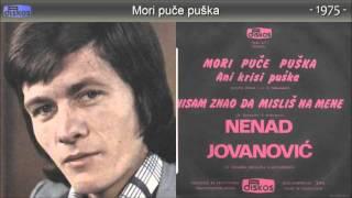 Nenad Jovanović Šote mori,šote