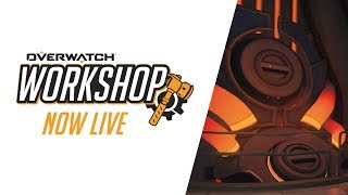 Introducing the Workshop preview image