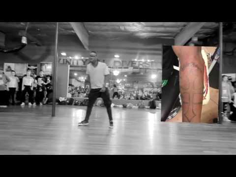 Justin Timberlake  | Mirrors ( For you Mommy R.I.P )  | WilldaBeast Adams